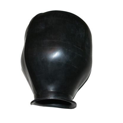 Picture of Membrana vas expansiune 24 litri, 80 mm