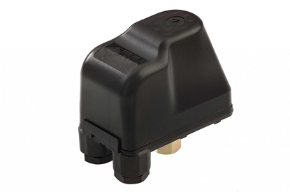 Picture of Presostat mecanic 1.4-2.8 bar cu piulita olandeza Italtecnica Italia PM5