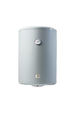 Picture of Boiler electric vertical Braun 50 L, seria SE-50, clasa de energie D, 1200 W