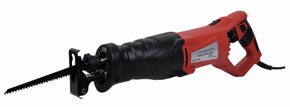 Picture of Fierastrau sabie 850W+LED+maner pivotant RDP-RS28
