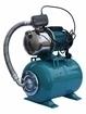 Picture of Hidrofor APC JY 1000/24 rezervor 24 litri, 0.8 Kw