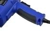 """Picture of Pistol electric de impact pentru insurubare si desurubare, Geko 1/2 """"+ chei tubulare CrV"""