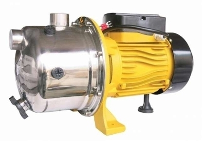 Picture of Pompa autoamorsanta Maxima JY1000 1.1 kW