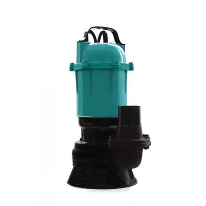 Picture of Pompa de drenaj-canalizare WQD 1.1 APC