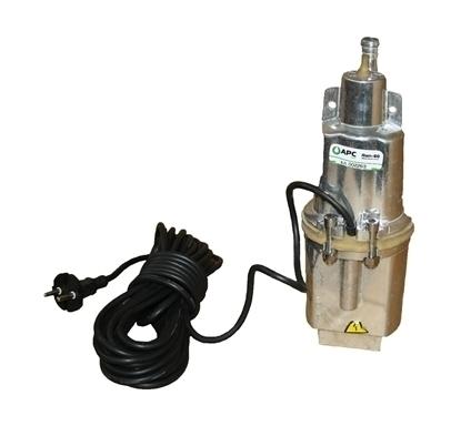 Picture of Pompa  de apa submersibila APC Rain-60, 250 W