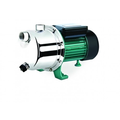 Picture of Pompa de apa autoamorsanta APC JY 1000 800 W