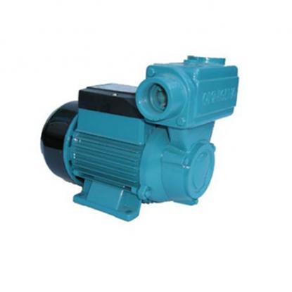 Picture of Pompa de apa periferica Omnigena WZ 250, 250 w, 35 l/min