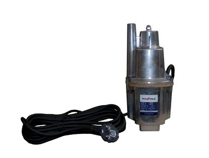 Picture of Pompa de apa submersibila Maxima PW-60, 280 W