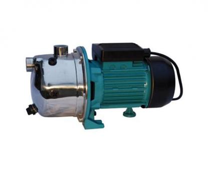 Picture of Pompa de apa autoamorsanta APC JY 1000 1500 W