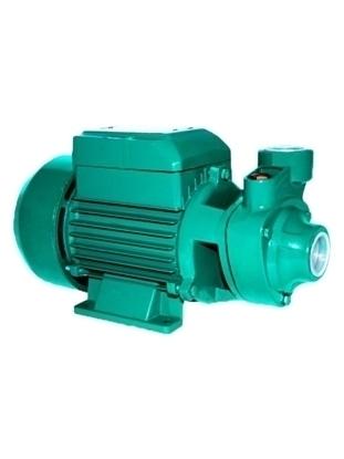 Picture of Pompa de apa APC QB 60, 370 W