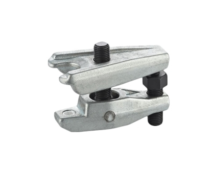 Picture of Extractor pivoti 20mm, Topmaster 342809