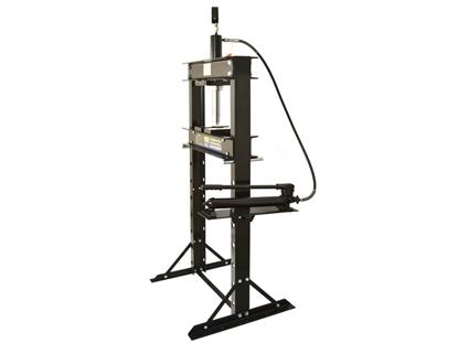 Picture of Presa hidraulica 20 tone, GEKO G02087