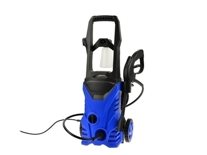 Picture of Aparat de spalat cu presiune Geko MP200, 2000W, 150 BAR