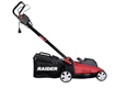 Picture of Masina de tuns iarba 1400W 350mm 35L RD-LM18