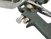 Picture of Pistol de vopsit cu aer comprimat, rezervorul pozitionat in sus,  600ml 1.5mm Geko