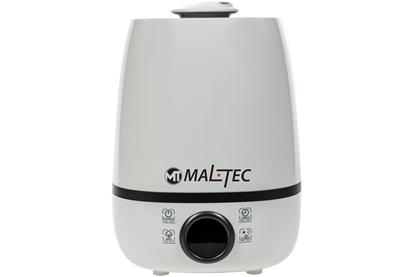 Picture of Umidificator cu ultrasunete WT-4000KW Aroma, Maltec 106631