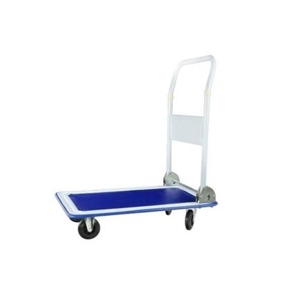 Picture of Carucior platforma pentru transport marfa, capacitate 150 kg
