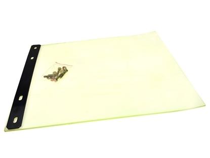 Picture of Suport transparent pentru compactorul CNP20, Geko G80202A