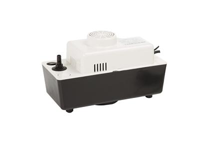 Picture of Pompa de condens CONIBO, Ibo Dambat,  3/8 inch, 50 °C,  330 l/min, 80W, 4.5m, IB040002