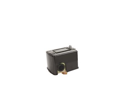 Picture of Presostat mecanic Ibo Dambat 1,6 - 4,6bar, IB310002