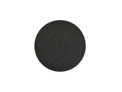 """Picture of Disc abraziv 125mm, P120,""""SILICON CARBIDE"""", Geko G78425"""