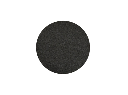 "Picture of Disc abraziv 125mm P80 ""SILICON CARBIDE"", Geko G78423"