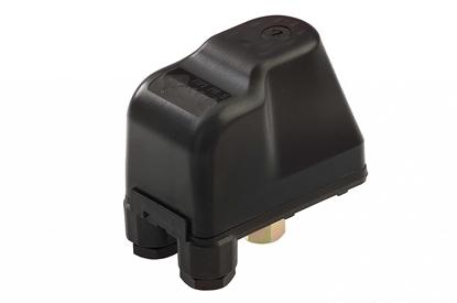 Picture of Presostat mecanic 1.4-2.8 bar cu piulita olandeza, Italtecnica RM-PM5