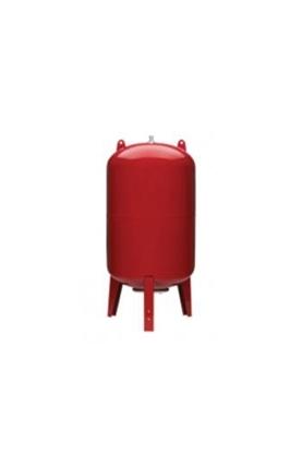 Picture of Vas de expansiune vertical Aquasystem 300 litri, VRV300