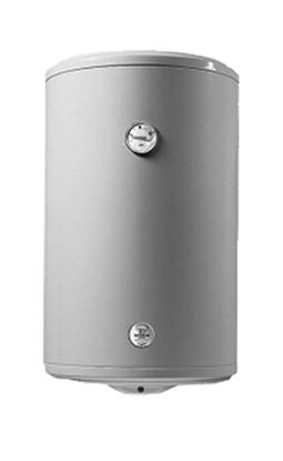Picture of Boiler electric vertical Braun 150 L, seria SE-150, clasa de energie D, 2000 W