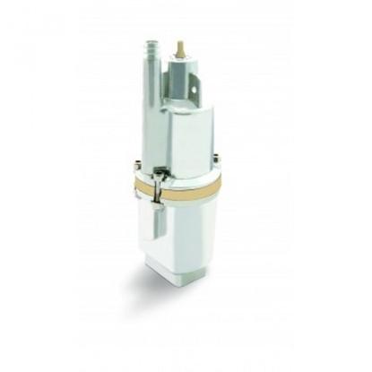 Picture of Pompa Submersibila pe vibratii Rain-60 0,25 kW