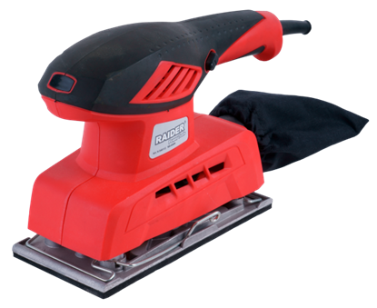 Picture of Slefuitor 200W 90x187mm RD-SA08