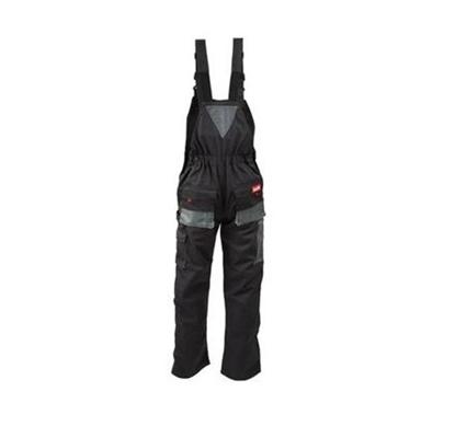 Picture of Pantaloni de lucru pentru gradina, TVARDY, marimea S