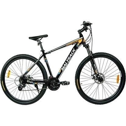 Picture of Bicicleta BIG BOSS MTB MalTrack  cu 24 Viteze, Amortizor, Roti 29 Inch, Cadru 19 inch