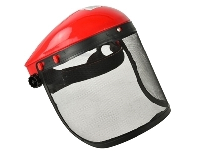 Picture of Masca de protectie, Geko G81069K