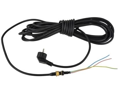 Picture of Cablu de alimentare pentru pompa, Geko G81449F
