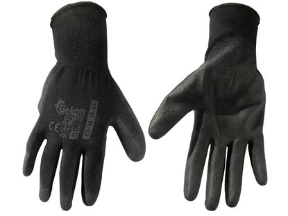 Picture of Mănuși de protecție GEKO, mărimea 10, G73513