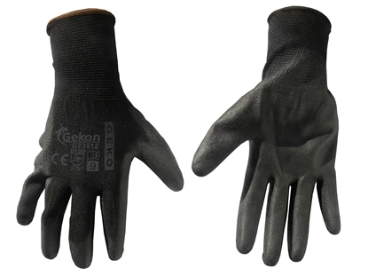 Picture of Mănuși de protecție GEKO, mărimea 9, G73512
