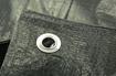 Picture of Prelata impermeabila 12x18m, 120g/m², Geko G70576