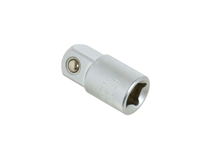 "Picture of Adaptor 3/8"", Geko G13441"