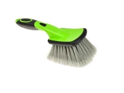 Picture of Perie pentru curățarea roților și a anvelopelor, GEKO