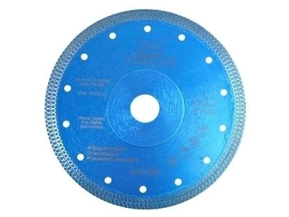 Picture of Disc diamantat 180x10x25.4-22.23, R&K PREMIUM, RK0101