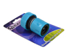 """Picture of Conector rapid 3/4"""" BLUE LINE, GEKO G73032B"""