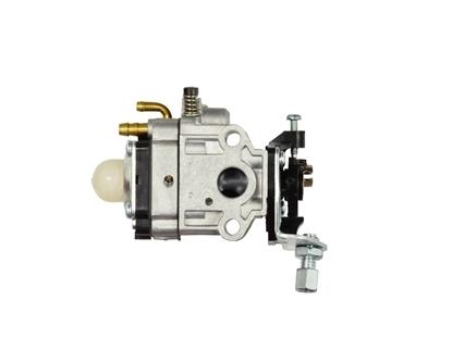 Picture of Carburator pentru aspirator de frunze JG, GEKO CG84010B