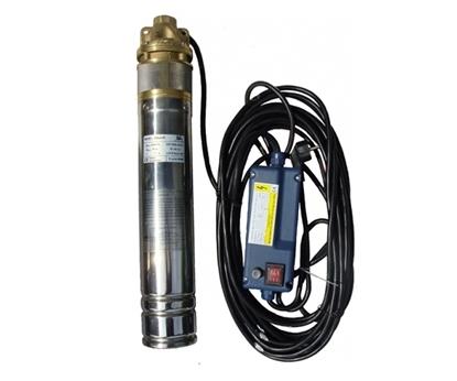 Picture of Pompa de apa submersibila Maxima SKM 100