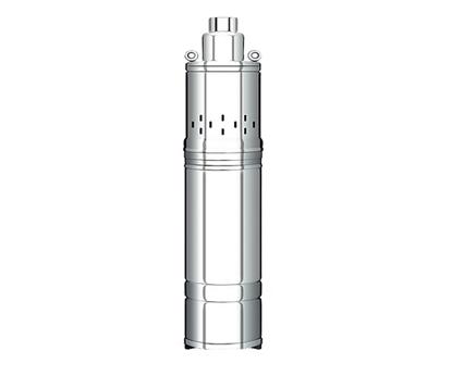 Picture of Pompa de apa submersibila Maxima 4QGD 0.5, 500W, 03034014