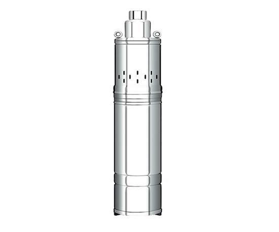 Picture of Pompa de apa submersibila Maxima 4QGD 0.75, 750W, 03034015