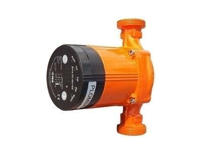 Picture of Pompa de recirculare Ibo Dambat 25-80/180, 70 l/min, 60W, IB030001