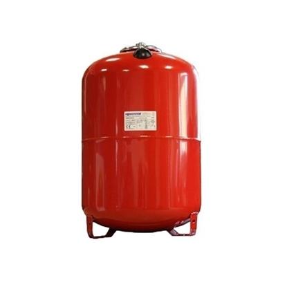 Picture of Vas de expansiune vertical Aquasystem VRV 150 litri