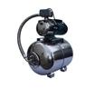 Picture of Hidrofor INOX cu rezervor INOX 50litri 1100 W JY1000/50INOX OMNIGENA, OM5002/50I