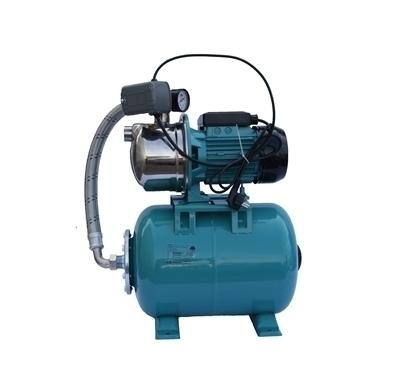 Picture of Hidrofor APC JY 1000/24 rezervor 24 litri, 1.1 Kw